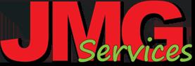 JMG Services